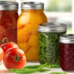 Food Preservation Classes