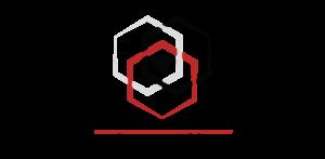 Apiculture Program Logo